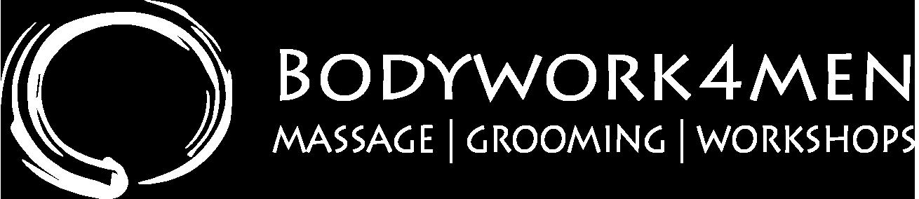 Bodywork4men